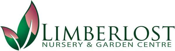 Limberlost Nursery & Garden Centre